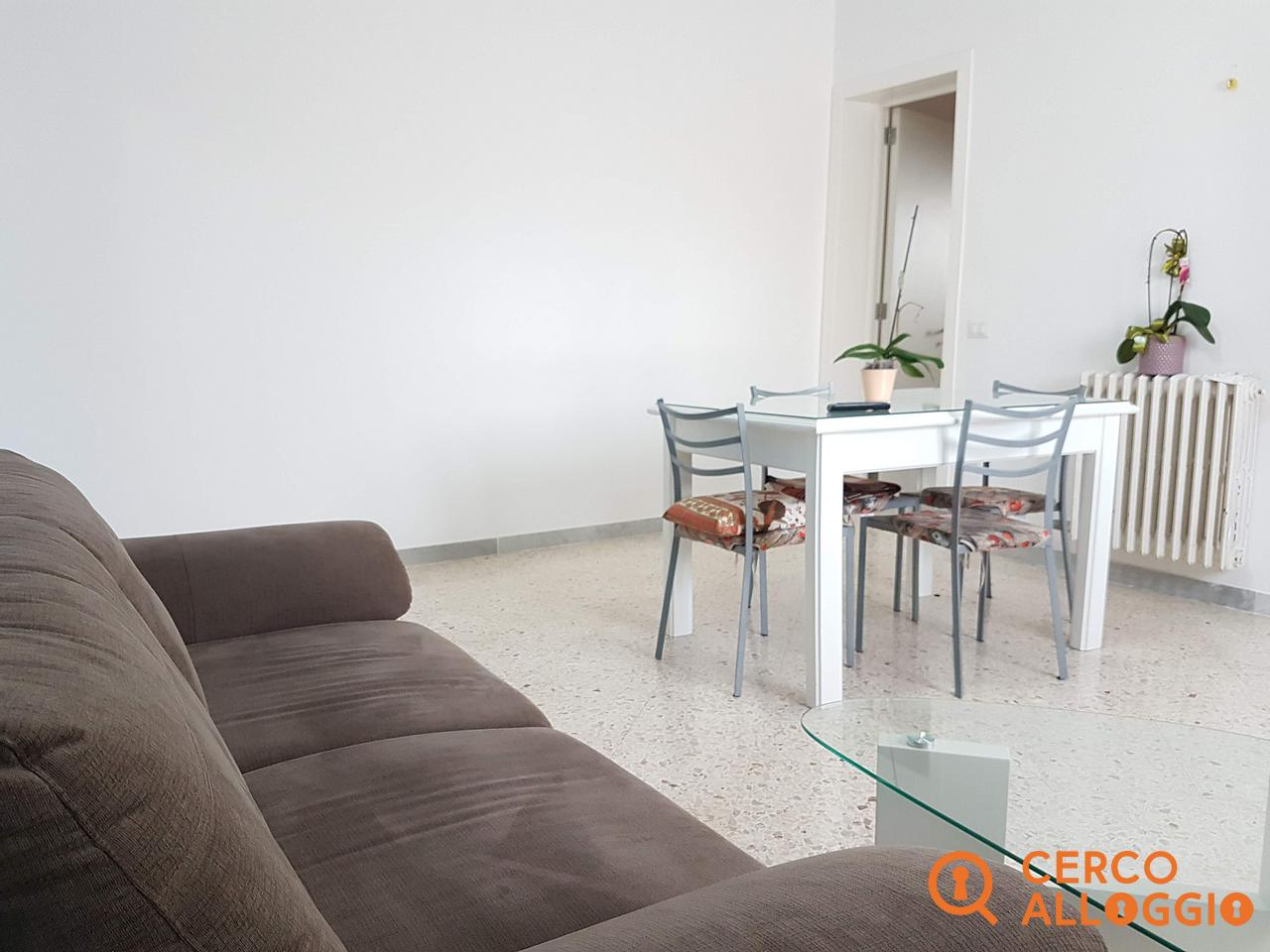 Copertina annuncio affitto in Lecce