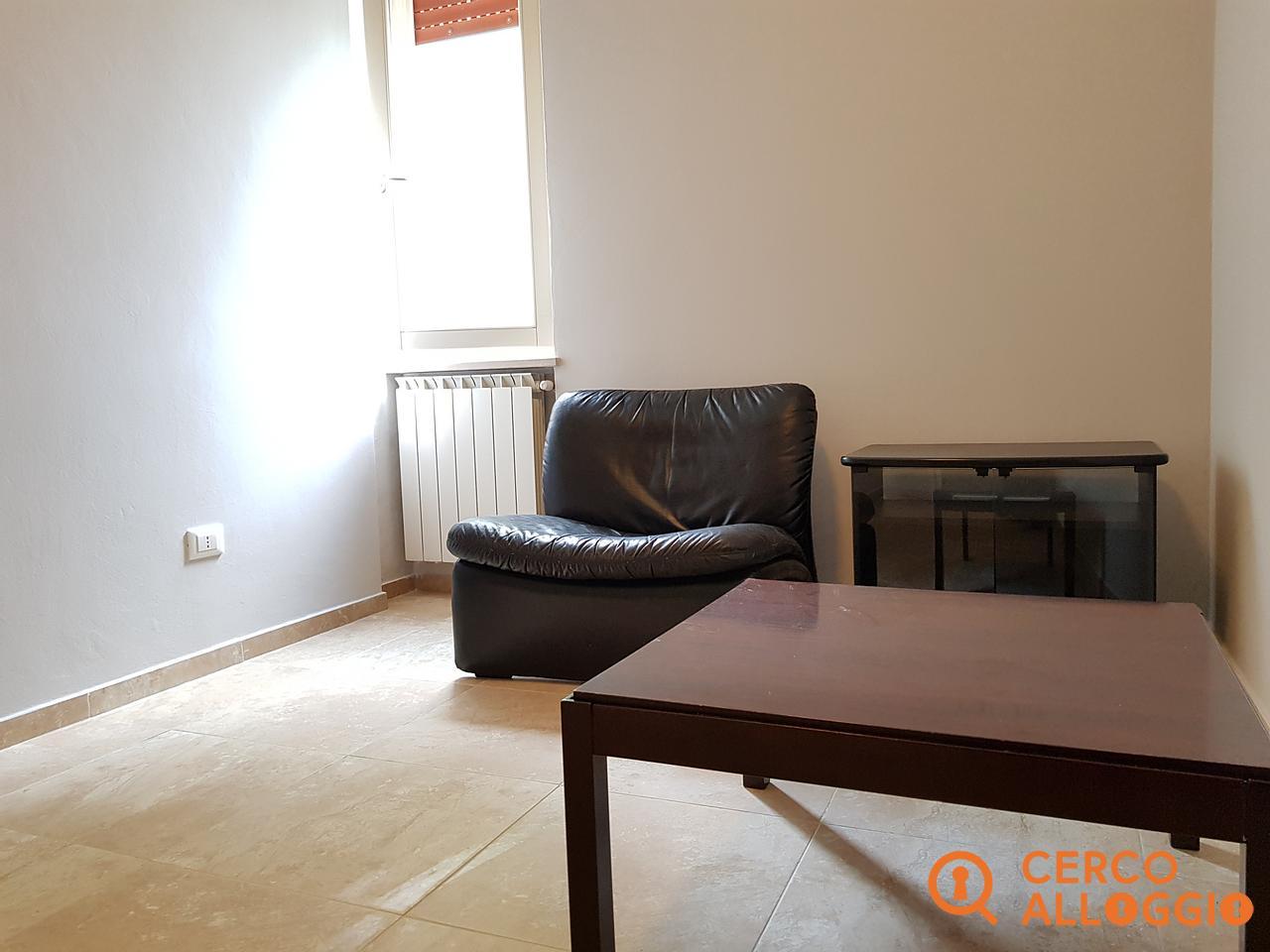 Copertina camera in affitto a Brescia